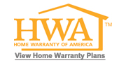 View Home Warranty Plans from HWA
